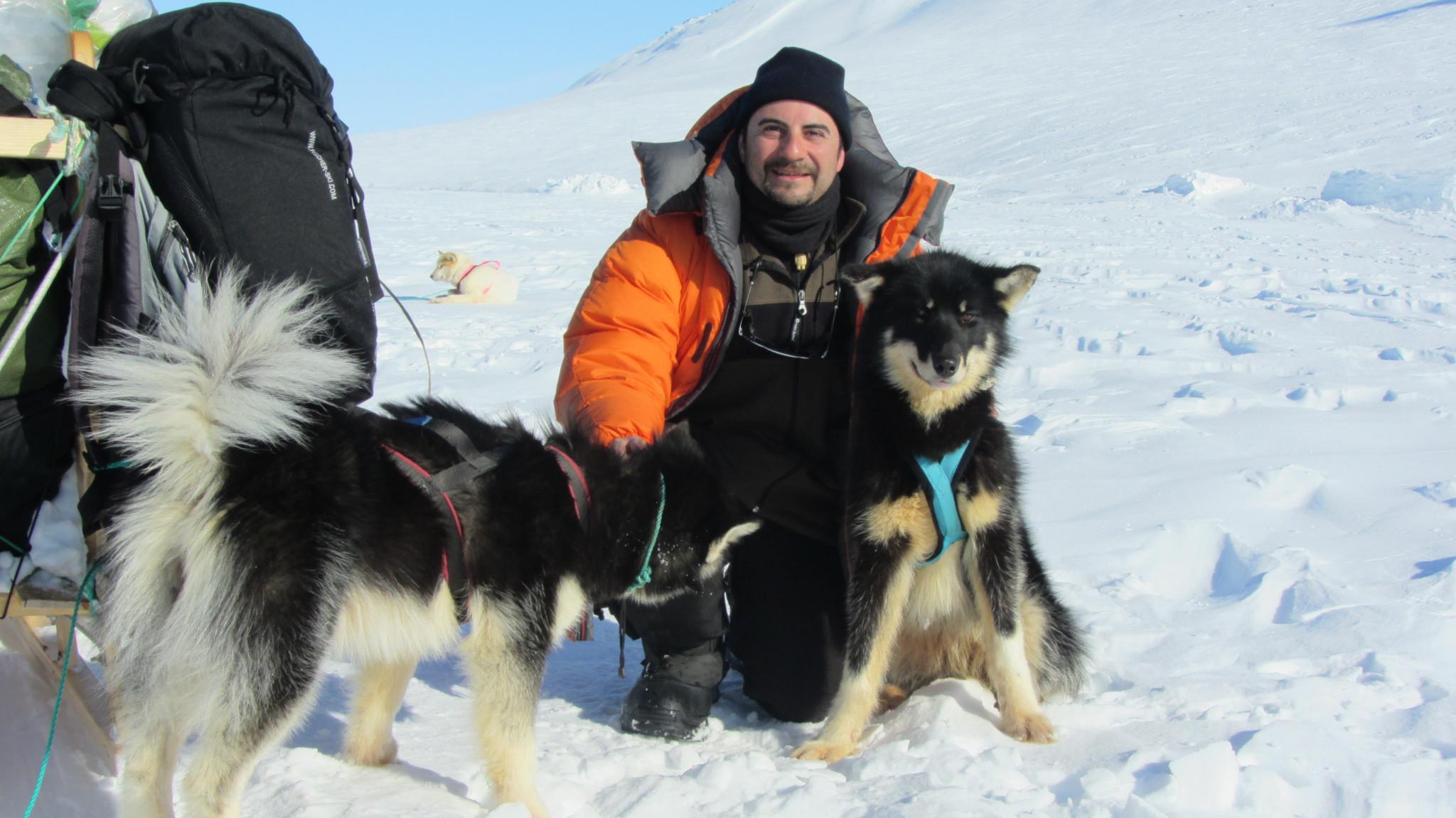 Los Inuit 2